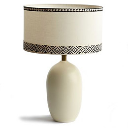 Lampshade by Far & Wide Collective