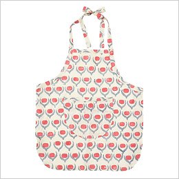 Apron for The Little Market