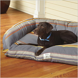 Doggy Beds by Orvis