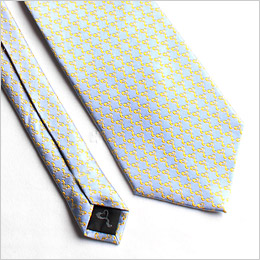 Necktie by The Life Tie Project