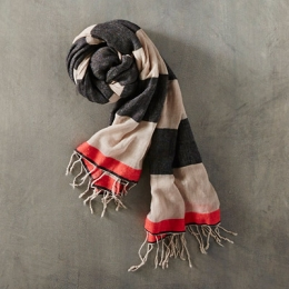 fashionABLE Scarf by Tea Collection